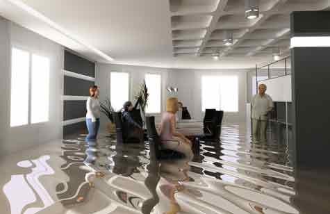 Disaster Recovery Tips for Small Businesses