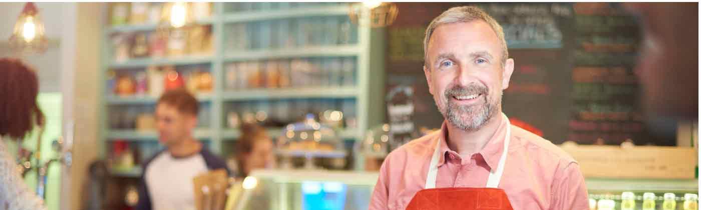 customer services skills