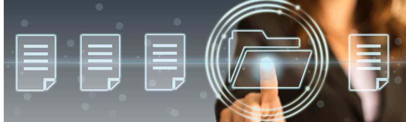 Document Managment Software
