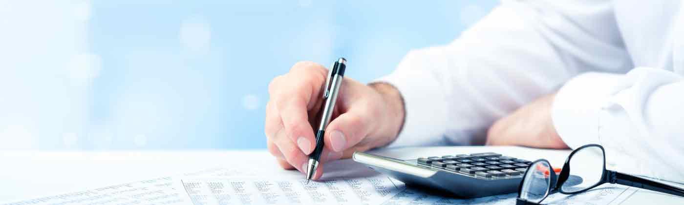 Marketing Handbook Blog