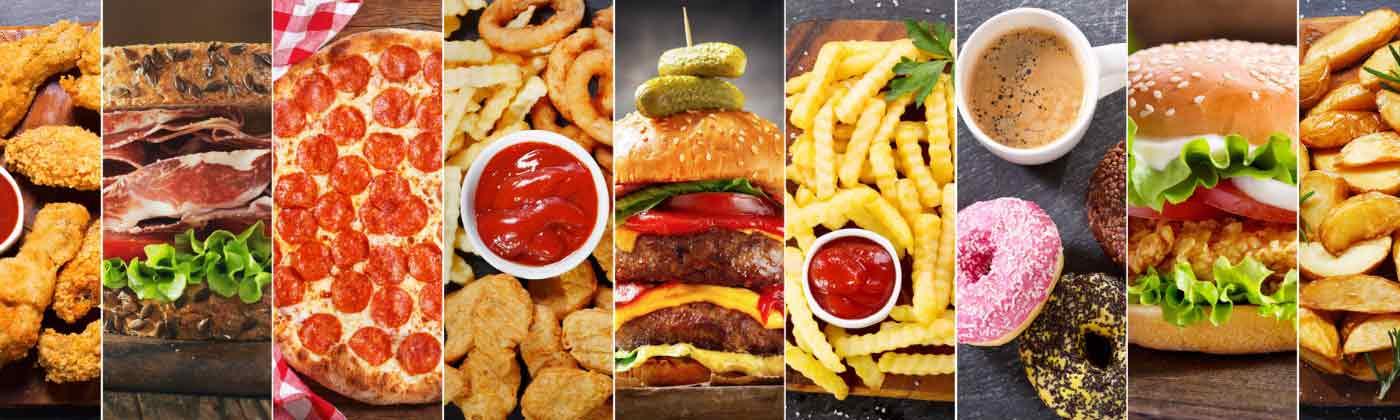 Food And Beverage Franchises