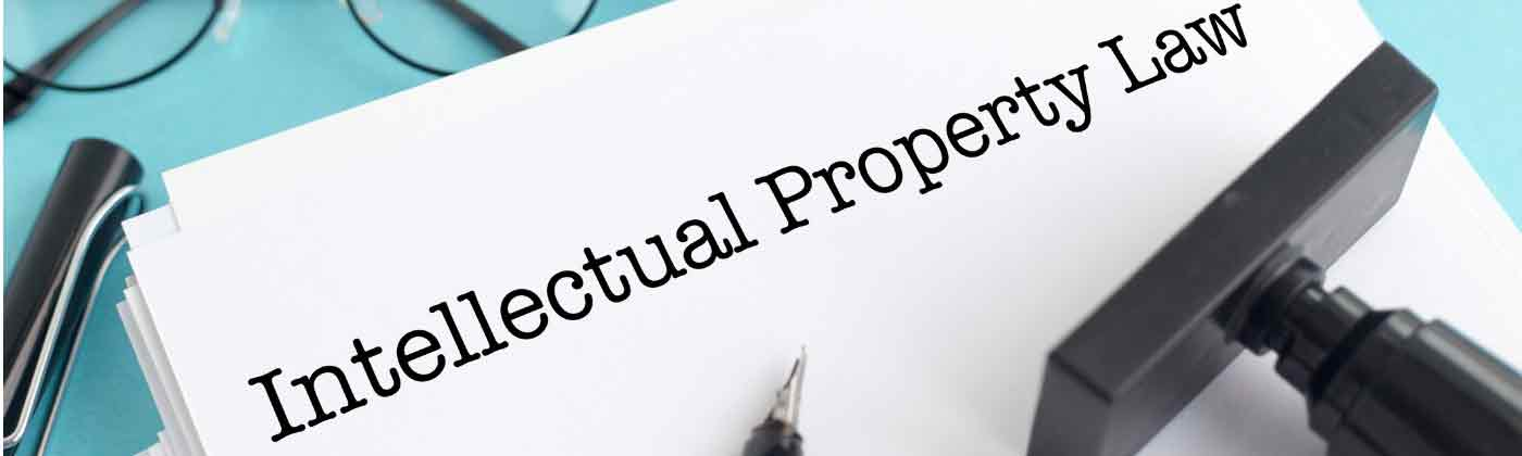 Intellectual Property and Entrepreneurs