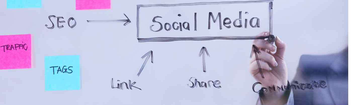 Social Marketing Optimization