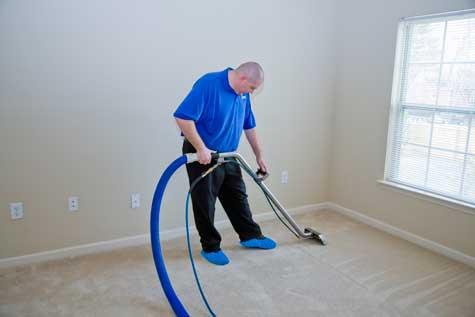 Carpet Care Franchises Carpet Cleaning Franchises