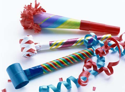 Party Supply Franchises