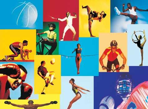 Sports Franchises - Sports Businesses - Franchise Opportunities - Resources for Entrepreneurs ...