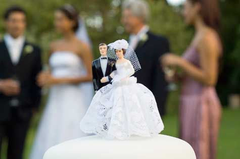 Wedding Franchises
