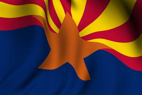 Start a Business in Arizona