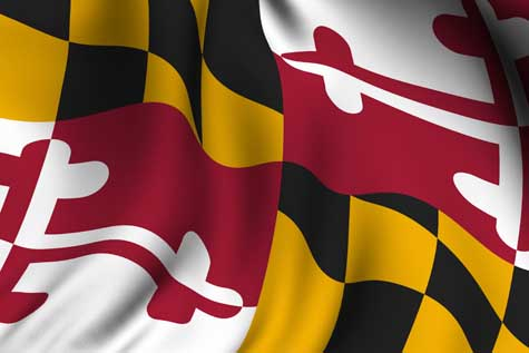 Start a Business in Maryland