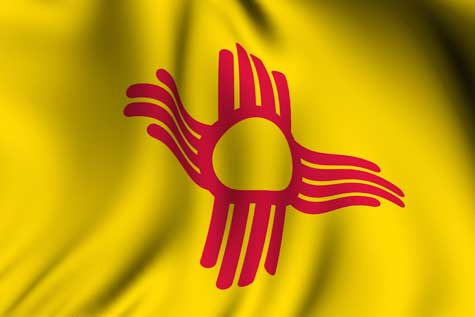 Start a Business in New Mexico