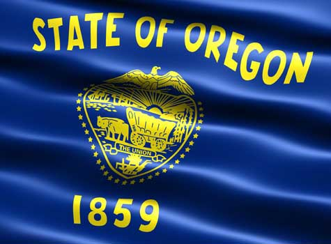 Start a Business in Oregon