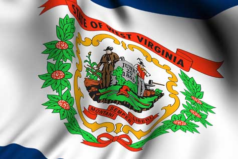 Start a Business in West Virginia