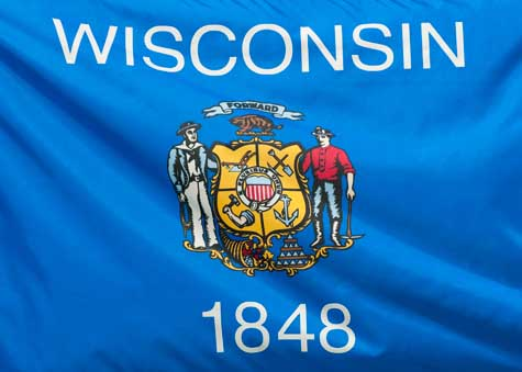 Start a Business in Wisconsin