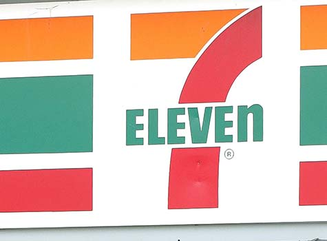 7-Eleven Franchising Contract Lawsuits