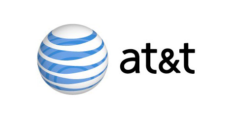 AT&T Small Business Help