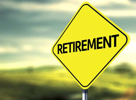 Auto-Enrollment 401k Trend to Increase Employee Retirement Savings