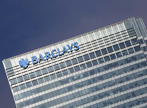 Barclays Women in Leadership Fund