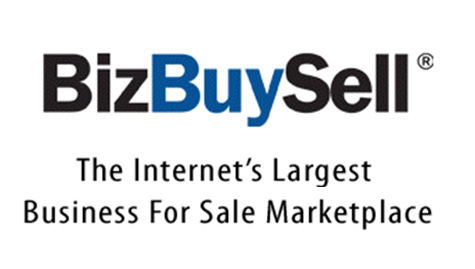 BizBuySell Business Succession Data