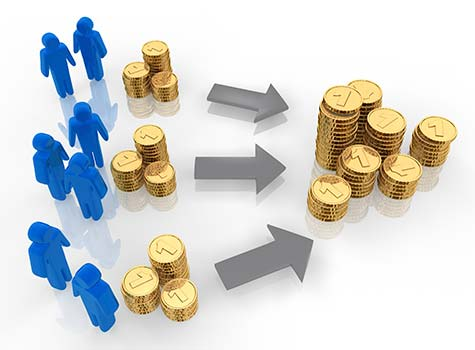 Crowdfunding as Small Business Financing Option