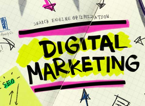Digital Marketing Agency Outsourcing Decisions