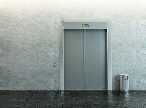 Elevator Pitch Tips and Advice