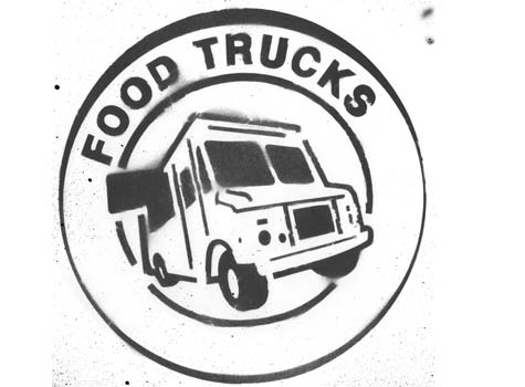 Food Truck Business Trend