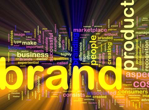 Franchisees Like Strong Franching Brands