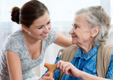 Home Healthcare Franchises