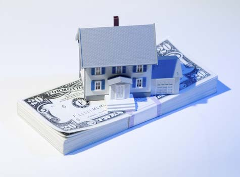 Housing Pricing Impact on Small Businesses
