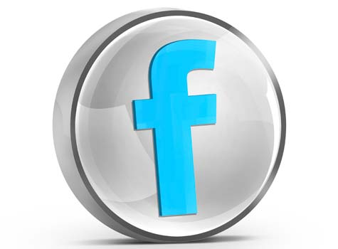 How Do Small Businesses Use Facebook?