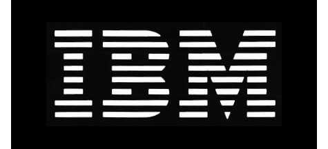 IBM Helps Small Businesses