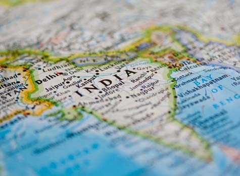 India Franchising Trend Boom