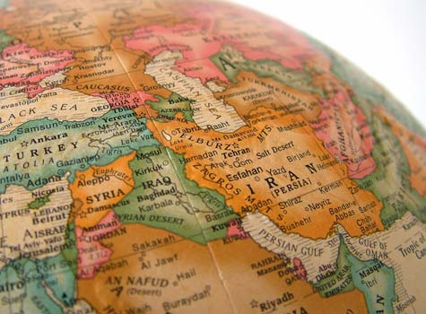 Middle East Franchising Trends