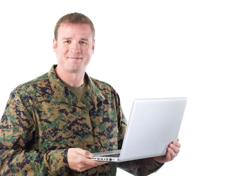 Military Franchises for Veterans