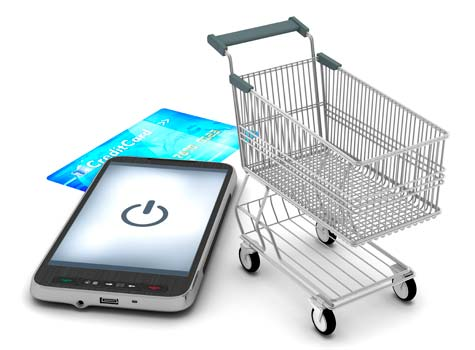Mobile Payment Risks for Small Businesses