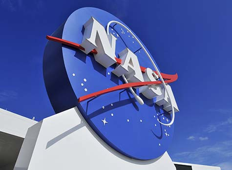 NASA Small Business Grants for Research