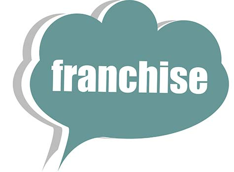 New California Franchise Protection Law