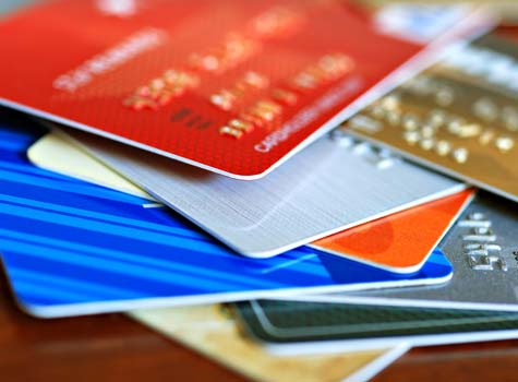 New Credit Card Laws for Fee Reimbursement