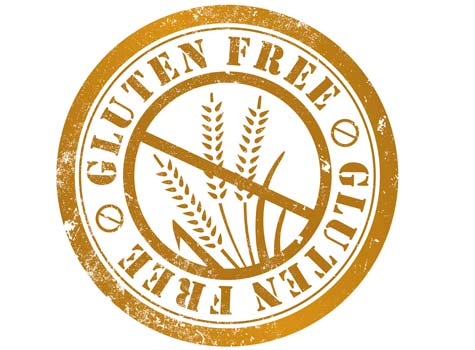 New FDA Rules for Gluten-Free