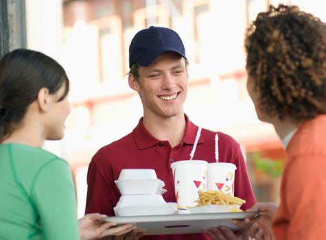 Restaurant Franchise Growth Trends