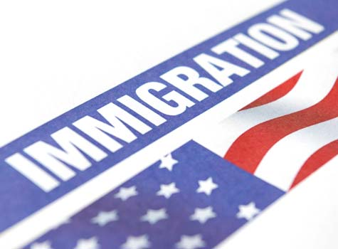 Restaurant Industry's Take on Immigration Reform