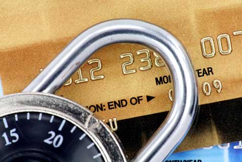 Small Business Credit Card Protection