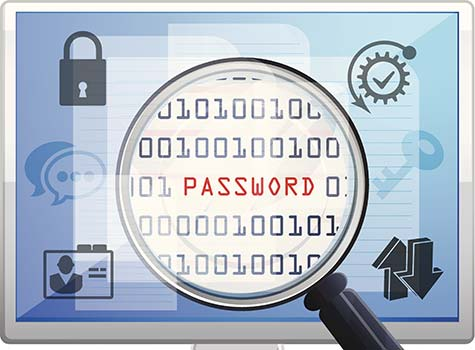 Small Business Data Security Study