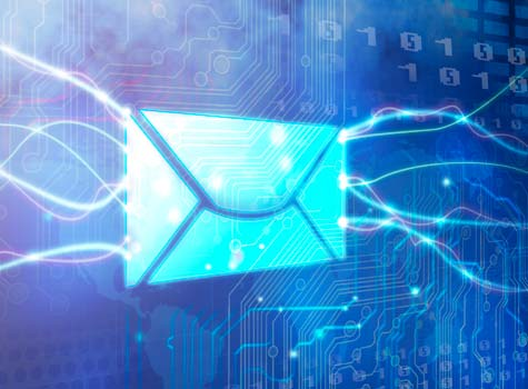 Small Business Email Marketing Trend