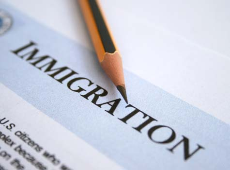 Small Business Immigration Reform