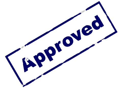 Small Business Loan Approvals