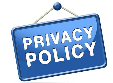 Small Business Privacy Policies