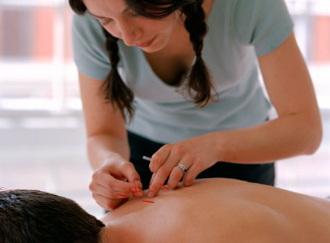 acupuncture <a href='http://koldskulderfdqs.thearoom.net/303-australia-regulates-chinese-medical-traditions-through-the-chinese-medicine-board-of-australia-and-the-public-health-skin-penetration-regulation-of-2000'>Acupuncture</a> clinic