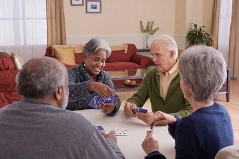 Easterseals Adult Day Services FAQ
