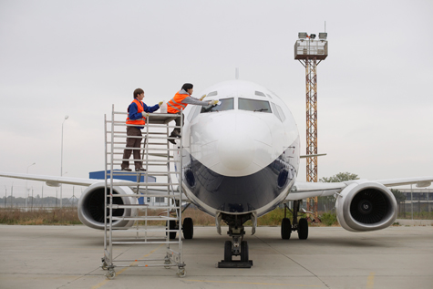 Starting An Aircraft Cleaning Business Business Ideas Resources For Entrepreneurs Gaebler